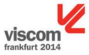 Viscom Frankfurt 2015 - OneWayPro