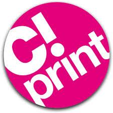 CPrint Lyon - OneWayPro