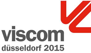 Viscom Dussseldorf 2015 - OneWayPro