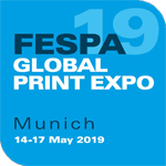 FESPA_GLOBAL_PRINT_EXPO_2019