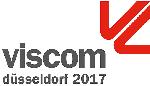 viscom-duesseldorf-2017