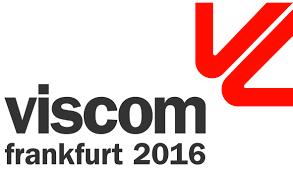 2016 ViscomFrankfurt - Onewaypro