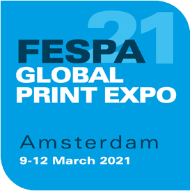 fespa-global-print-expo-2021