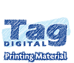 Logo TAG Digital
